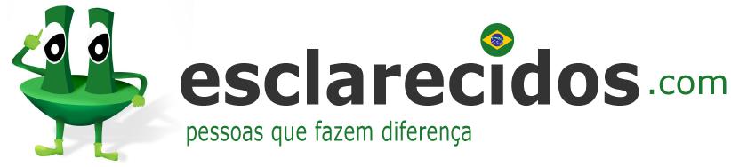 Esclarecidos.com